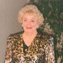 Bernice Dominguez Obituary - Visitation & Funeral Information