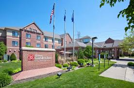 hilton garden inn minneapolis maple grove hotel usa deals