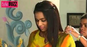 Siddharth and roshni ' s fans. Jamai Raja 6th October 2014 Full Episode Roshni Siddharth S Honeymoon Moments Youtube