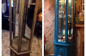 full size of door beautiful french glass doors french folding sliding patio door repair replacement