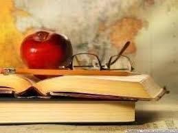 Помощь в выполнении дипломных работ и диссертаций Помощь в  Диссертации дипломные курсовые контрольные на заказ