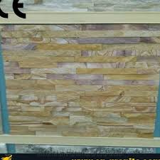 exterior wall slate tile culture stone cladding slate wall covering shower stone wall panel decorative wall veneer stone silicon mould stacked stone veneer