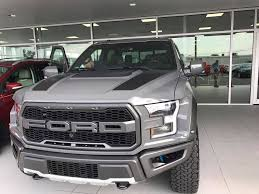 2018 ford raptor lead foot. simple raptor this is the 2018  on ford raptor lead foot 1