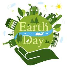 image hd quality earth day wallpapers by na schuett