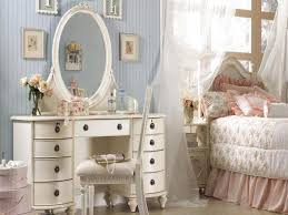 vintage bedroom ideas for teenage girls. Simple For For Vintage Bedroom Ideas Teenage Girls R