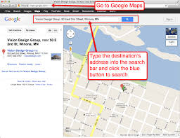 download map search directions  major tourist attractions maps