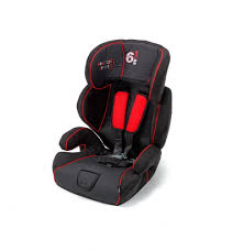 graffiti sport car seat