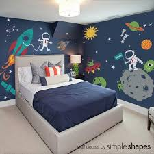 space themed kids bedroom off 65
