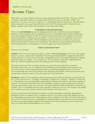 Cover Letter Achievement Resume Template Achievement Oriented