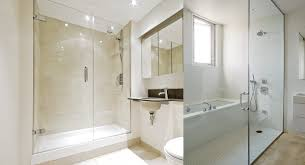 tub to shower conversion contractor