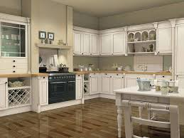 best white paint color for kitchen cabinets luxury the most