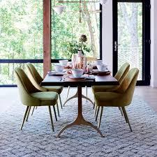 um size of chair velvet dining chairs velvet dining chairs early settler with velvet dining