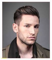 Hairstyles Medium Length Mens Hairstyles Thick Hair Exquisite