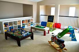 Home game room Rec Room Design This Home Living Room Home Game Room Ideas Kids Room Decor Basement Room With Game Room Ideas Best Kids Game Home Design Ideas Small Living Room Racketboy Design This Home Living Room Home Game Room Ideas Kids Room Decor