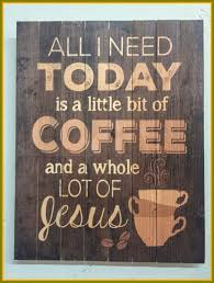inspiring jesus u coffee sign and decoration pics of themed kitchen wall art styles accessories inspiration on wall art kitchen coffee with the best wall decor ideas decorate picture for coffee themed kitchen