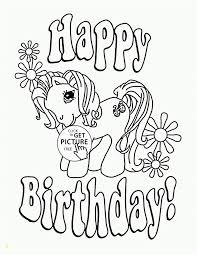 Happy 4th Birthday Coloring Pages Zabelyesayan Com