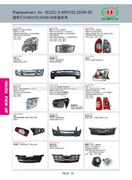 Modern Car Parts Name With Picture Embellishment Electrical System