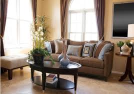 efficient ways to decorate your home kerala latest news kerala