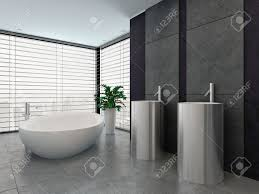 standalone bathtub drop gorgeous small stand alone bathtubs ing sydney ireland brisbane bathroom with post