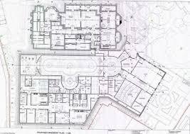 greenhouse floor plans house cad drawings bibserver org