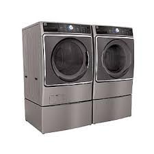 Kenmore Elite 41073 5.2 Cu. Ft. Front-Load Washer W/  Sears