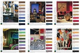 top color palettes for interior design interior home color with interior  design color schemes.