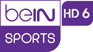 beIN Sports 6 • Sender • TvProfil