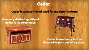best wood for making furniture. What Is The Best Quality Wood For Furniture? Making Furniture