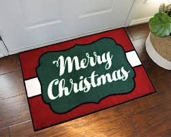 christmas door mats outdoor. The Door Matts Astonishing Holiday Mats Hi Res Wallpaper Within Christmas Prepare Outdoor