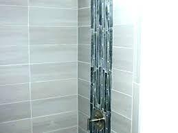 home depot shower wall tile wall home depot bathroom shower wall tile home depot bathroom shower