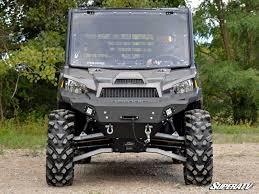 Super Atv 3 Inch Lift Kit For Ranger Xp 900