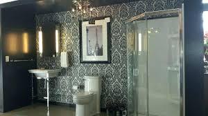 bathroom design companies. Bathroom Design Companies P