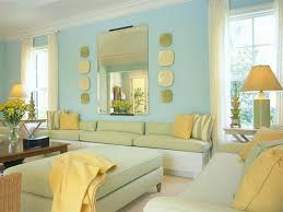 interior design living room color. Home Color Schemes Interior Inspiring Well Design Living Room Scheme Excellent