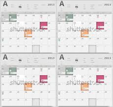 birthday calendar template free download birthday calendar template free download 57 unique yearly birthday