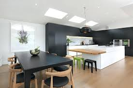 floor to ceiling kitchen cabinets floor to ceiling kitchen cabinets kitchen contemporary with black and white floor to ceiling kitchen cabinets