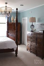 master bedroom paint colors furniture. SUPERIOR AVE MASTER SUITE MAKEOVER Cherry Wood FurnitureBedroom Master Bedroom Paint Colors Furniture I