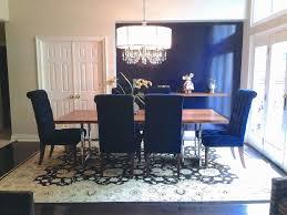velvet dining room chairs. Full Size Of Dining Room Chair:velvet Chairs Black Wood Cloth Velvet L
