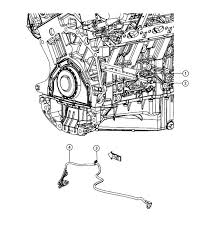 wiring diagrams for dodge journey discover your wiring diagrams for 2010 dodge journey