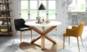 unique round dining tables round oak dining table unique dining tables dining tables for small spaces