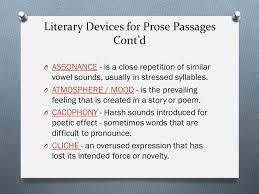 literary devices essay the literary analysis essay ppt short essay example essay literary term essay literary term gxart