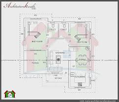 house plan design north facing luxury house plan lovely house plans with vastu east facing 20