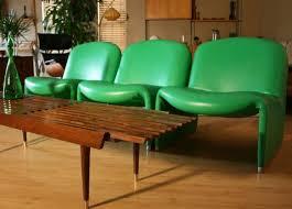 inexpensive mid century modern furniture. Image Of: Inexpensive Mid Century Modern Furniture Chair