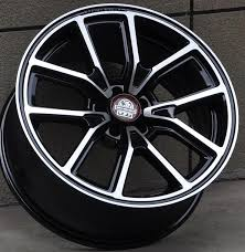 Cars With 5x115 Bolt Pattern Cool High Performance 48x4848 48x14848 48x4848 48x488 48x148 Car Aluminum