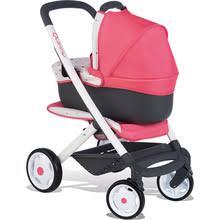 Купить товары <b>коляски для кукол</b> от 699 руб в интернет магазине ...