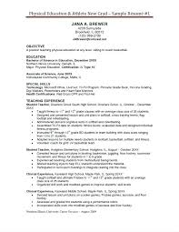 Resume Coach Extraordinary Collection Of Solutions Example Of Letter Intent For Coaching