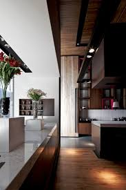 Kitchen Center Gallery Of Kitchen Center Nicolas Lipthay Kit Corp 18