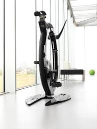 space saving exercise equipment. Delighful Equipment Advertisement In Space Saving Exercise Equipment S