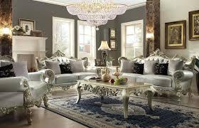 traditional living room furniture sets. Traditional Living Room Furniture Formal  Sets Traditional Living Room Furniture Sets