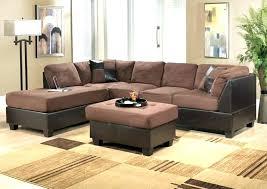 rug over carpet rug over carpet area rug on carpet putting area rug over carpet area