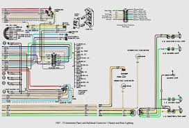 chevrolet electrical wiring diagrams wiring diagram perf ce chevy electrical diagrams wiring diagram host 2002 chevy silverado electrical diagrams wiring diagram for you chevy
